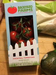 guest post u201channaford to go u201d review blog backyard farms