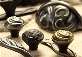 schaub cabinet pulls and knobs schaub cabinet hardware jpg
