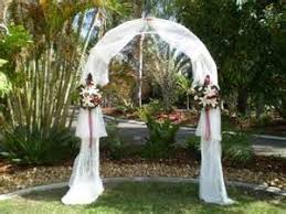 wedding arch ebay au 49 best and hank s wedding arches images on