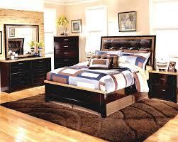 Bedroom Sets Uk How To Shop For Complete Bedroom Sets Qc Homes