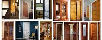 Interior Home Doors Interior Door Designs For Homes Home Design Plan
