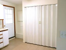 Accordion Doors For Closets Washer And Dryer Closet Doors Accordion Doors Home Depot Washer
