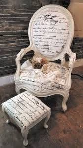 Shabby Chic Paris Decor by Best 25 Shabby Chic Chairs Ideas On Pinterest Refurbished