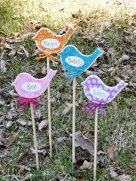 Gardening Crafts For Kids - 20 wonderful garden crafts for kids activities home design and