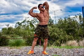 lets talk body fat percentage strong liftwear