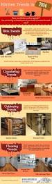 Kitchen Cabinet Trends 2014 44 Best Kitchen Infographics Images On Pinterest Infographics