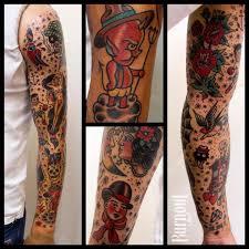 47 best tattoo designs images on pinterest tattoo designs