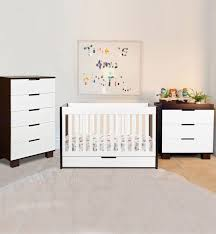 Cribs With Changing Tables Attached New For Changing Table Attached To Crib Rs Floral Design
