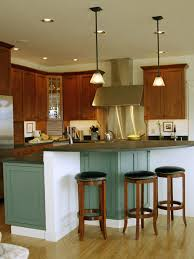 unique kitchen island ideas pleasing unique kitchen islands about small home decoration ideas