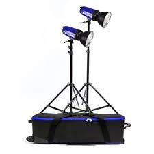 cobra led light kit savage universal