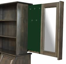 Space Saver Bookcase Sleigh Space Saver Bookcase Pedestal Queen Bed Amish Traditions Wv