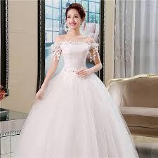 may ao cuoi váy cưới đẹp hà nội may váy cưới giá rẻ ở hà nội chon ao cuoi