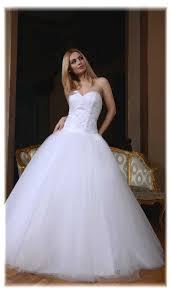 robe de mariã e amiens les grands styles de robes de mariée