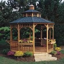 Backyard Gazebo Ideas Pergola Design 1200x883 Download Pergola Design Wood Pergolas