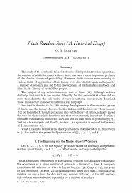history extended essay sample essay example history essay example