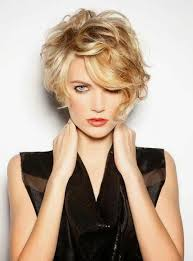 hair styles for women special occasion short hairstyles for everyday life or even for a special occasion