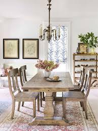 dining room furniture deals living room living room and dining room furniture living room