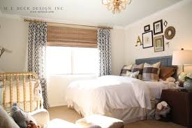drapes with bamboo shade house ideas pinterest window