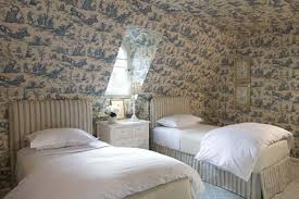 toile de jouy you either love it or it u2014 designed