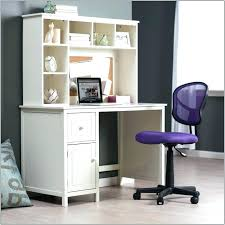 small computer desk target small computer desk home computer desks with hutch home office small