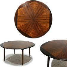 furniture 1950 teak mid century modern furniture oshawa u0026 toronto