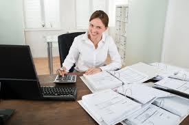 matériel de bureau comptabilité questions comptables fréquentes comptabilité d entreprise