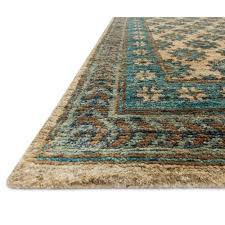Area Rugs Beige Loloi Nomad Rug Beige Nm 01 Transitional Area Rugs