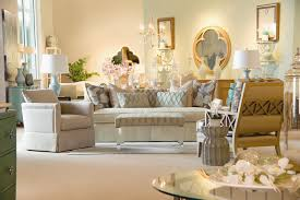 Carpet For Dining Room by Dining Room Comfortable Beige Sofa By Robb And Stucky Furniture