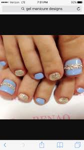 527 best toes images on pinterest toe nail art toe nail designs