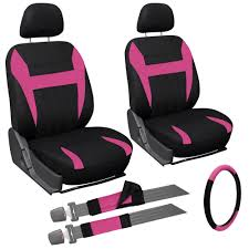 car chair covers car cover seats car seat cover