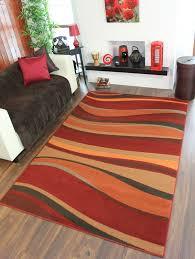area rugs interesting burnt orange rugs appealing burnt orange