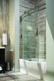 Delta Faucets Bathroom Shower 12 Best Our Bath Products Images On Pinterest Bath Products