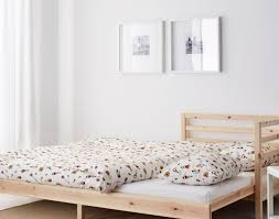 daybed beautiful daybed mattress ikea noticeable ikea hemnes bed