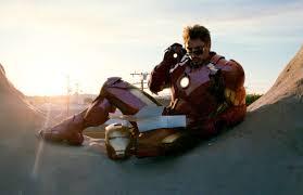 iron man 2 ian u0027s movie reviews