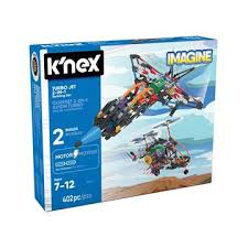 Fair Toys R Us Bedroom Sets Creative Building Toys For Kids K U0027nex Www Knex Com