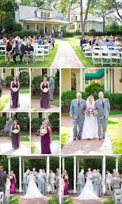 outdoor wedding venues in nc awesome the barn at zenfield get for wedding venues in nc image of