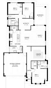 download 3 bedroom floor plan buybrinkhomes com stuning best house
