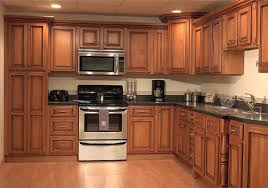 Kitchen Cabinet Design Kitchen Cabinet Design Ideas