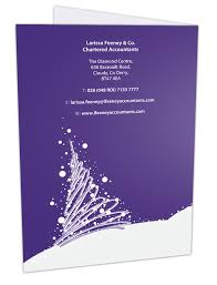 new stock of business christmas cards business cards design ideas