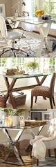 Pottery Barn Lighting Sale by 25 Best Pottery Barn Table Ideas On Pinterest Pottery Barn