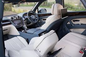 lexus twickenham jobs bentley bentayga long term test review time for a service autocar