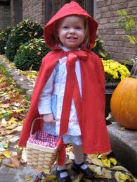 Diy Girls Halloween Costumes 25 Homemade Toddler Costumes Ideas Funny