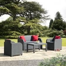 Outdoor Furniture Plastic by Plastic Garden Furniture U2013 The Uk U0027s No 1 Garden Furniture Store