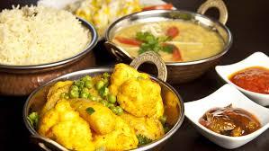 cuisine de cing buddhas s eye nepalese tibetan cuisine