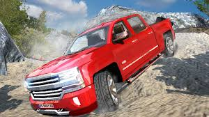 minecraft pickup truck offroad pickup truck s 1mobile com
