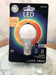 Ceiling Fan Light Bulbs Led E17 Ceiling Fan Led Light Bulbs Brew Home