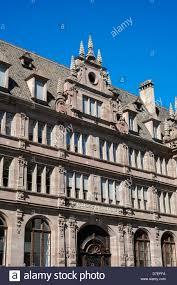 si e caisse d pargne strasbourg former caisse d epargne savings bank building 1905 strasbourg alsace