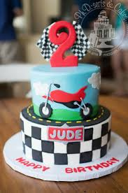 motorcycle cake motorcycle birthday cakes childrens motorcycle birthday cake phd