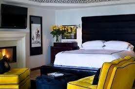 yellow and blue bedroom switching off bedroom colors you should choose to get a good