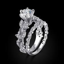 unique women s wedding bands unique wedding rings for women sheriffjimonline